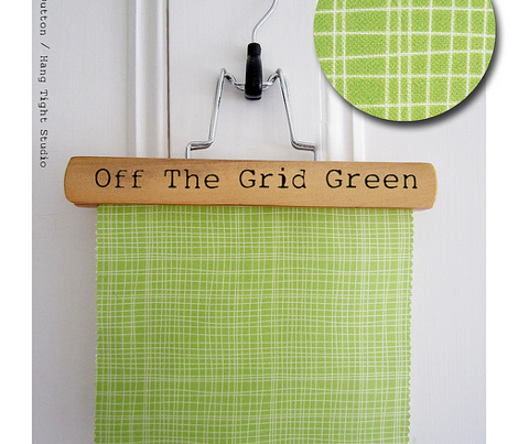 Rrroff_the_grid_repeat_green_cream_1_flat_800__lrgr_comment_211309_preview