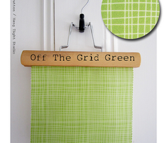 Rrroff_the_grid_repeat_green_cream_1_flat_800__lrgr_comment_211309_thumb