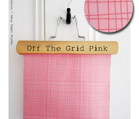 Rrrrroff_the_grid_repeat_pink_1_flat_800__lrgr_comment_211307_preview