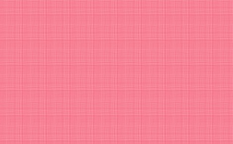 Rrrrroff_the_grid_repeat_pink_1_flat_800__lrgr_shop_preview
