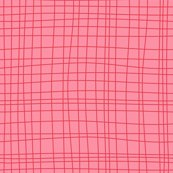 Rrrrroff_the_grid_repeat_pink_1_flat_800__lrgr_shop_thumb