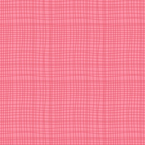 Rrrrrroff_the_grid_repeat_pink_1_flat_800__lrgr_shop_preview