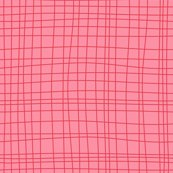 Rrrrrroff_the_grid_repeat_pink_1_flat_800__lrgr_shop_thumb