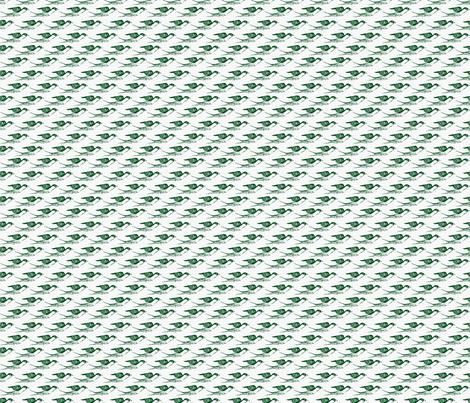anduriña 31 fabric by cousaspequenas on Spoonflower - custom fabric