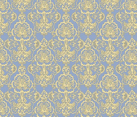 Rryellow_blue_damask_canvas2_shop_preview