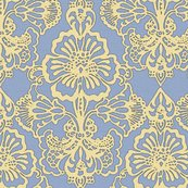 Rryellow_blue_damask_canvas2_shop_thumb