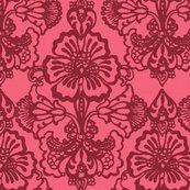 Rrpink_raspberry_damask_canvas_shop_thumb