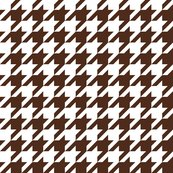 Rrrbig_houndstooth_white_brown_shop_thumb