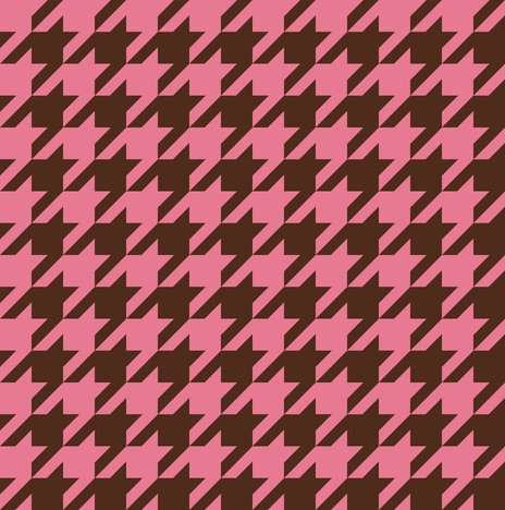 Rrrbig_houndstooth_pink_brown_shop_preview