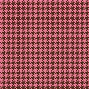 Rrrbig_houndstooth_pink_brown_shop_thumb