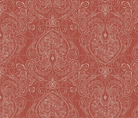Rrrrflowerqueenredtaupe25_shop_preview