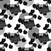 Rrrtypewriters_sm_shop_thumb