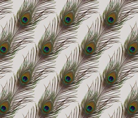 R1396844_rpeacock_stripe_grey_shop_preview