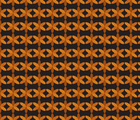 Rrrrrrrrspoonflower_autum_copia_ed_shop_preview