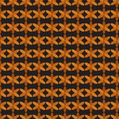 Rrrrrrrrspoonflower_autum_copia_ed_shop_thumb
