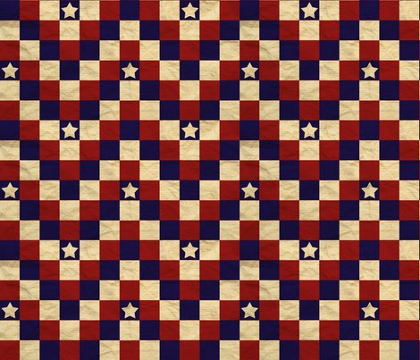Rrrpatriotic_chevron_star_aged_shop_preview