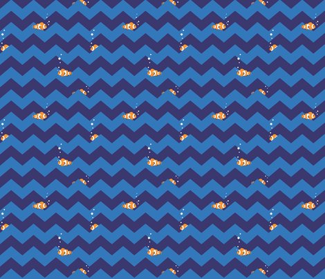 Rrclownfish_in_indigo_chevron_sea.ai_shop_preview