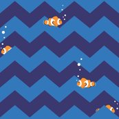 Rrclownfish_in_indigo_chevron_sea.ai_shop_thumb