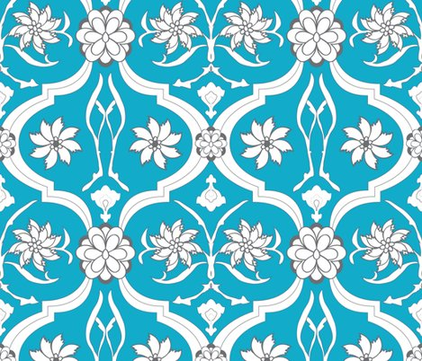 Rrrblue_floral_large_shop_preview