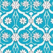 Rrrblue_floral_large_shop_thumb