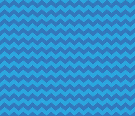 Rrzigzag_sea_chevrons_blue_and_aqua