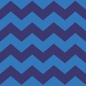 Rzigzag_sea_chevrons_indigo_and_blue.ai_shop_thumb