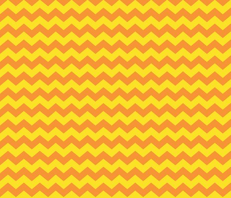Rzigzag_sea_chevrons_orange_and_yellow.ai_shop_preview