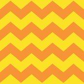 Rzigzag_sea_chevrons_orange_and_yellow.ai_shop_thumb