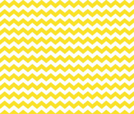 Rrzigzag_sea_chevrons__yellow_and_white