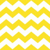 Rrzigzag_sea_chevrons__yellow_and_white.ai_shop_thumb