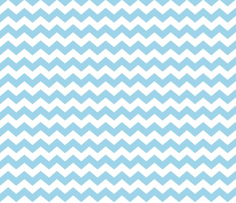 Rrzigzag_sea_chevrons_tropical_blue_and_white.ai_shop_preview