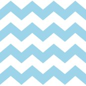 Rrzigzag_sea_chevrons_tropical_blue_and_white