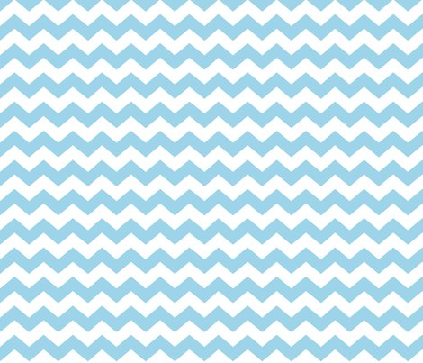 Rrrrrzigzag_sea_chevrons_tropical_blue_and_white.ai_shop_preview