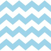 Rrrrrzigzag_sea_chevrons_tropical_blue_and_white.ai_shop_thumb