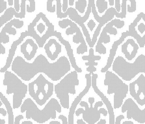 Rrrrrtypewriter_ikat_large_shop_preview