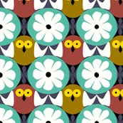 owls_and_flowers_150_mint
