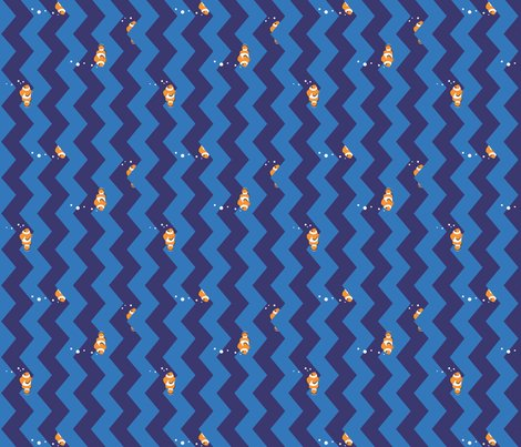 Rclownfish_in_indigo_chevron_sea_horizontal.ai_shop_preview