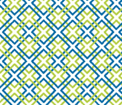 Rrrdiamond_weave_bluegreen_shop_preview
