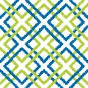 Rrrdiamond_weave_bluegreen_shop_thumb
