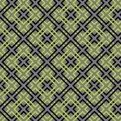 Rrrdiamond_weave_copy_shop_thumb