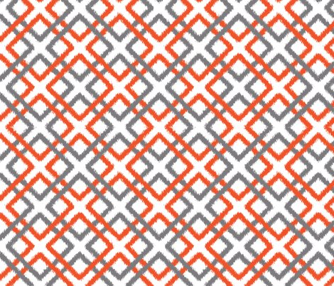 Rrrrdiamond_weave_greyorange_shop_preview