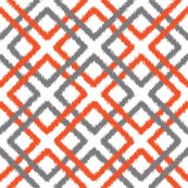 Rrrrdiamond_weave_greyorange_shop_thumb