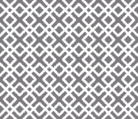 Rrweave_whitegrey_shop_preview