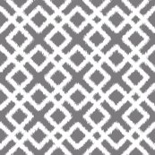 Rrweave_whitegrey_shop_thumb