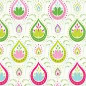 Rrrpaisley_pink_shop_thumb