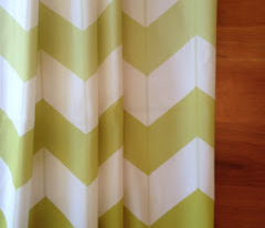 Rrrrrrrcitronombrechevron_comment_312997_preview