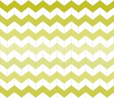 Rrrrrrrcitronombrechevron_shop_preview