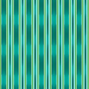 Bosque Stripe 1