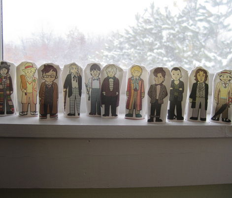 Rdoctor_who_finger_puppets_comment_247900_preview