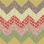 R090_chevron_quilt_v3_texturado_shop_thumb